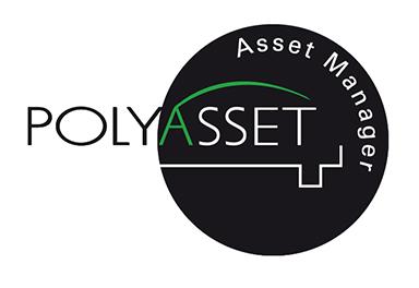 polyasset_logo