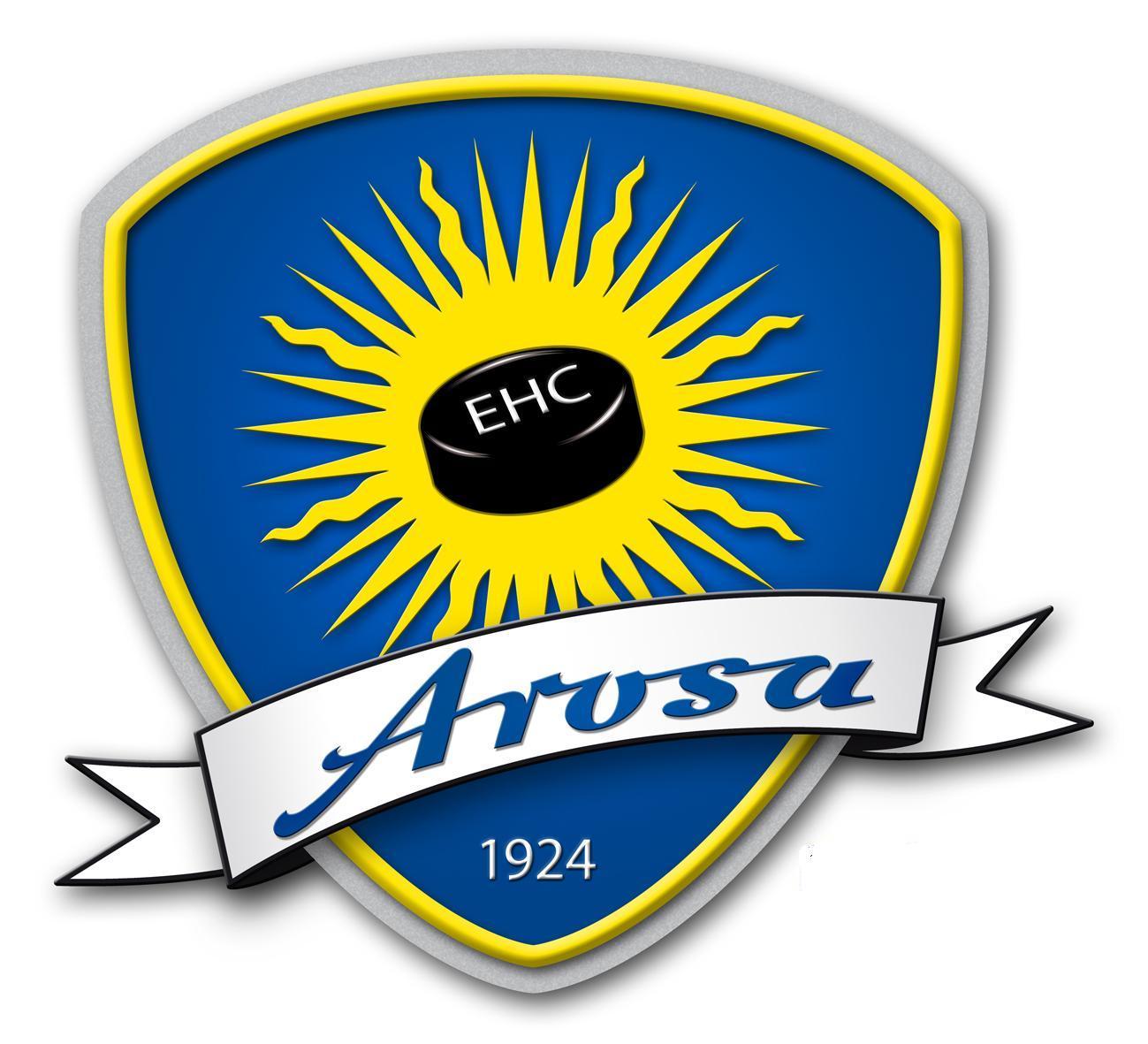 sponsor ehc-aros
